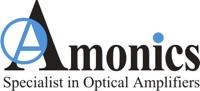 Amonics