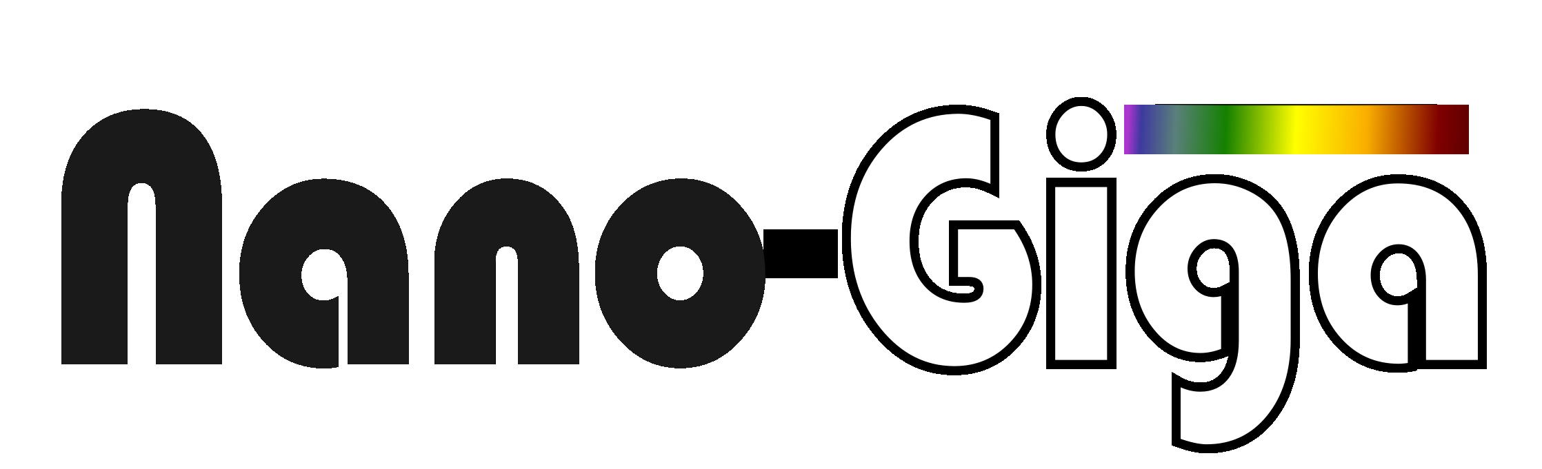 nanogiga