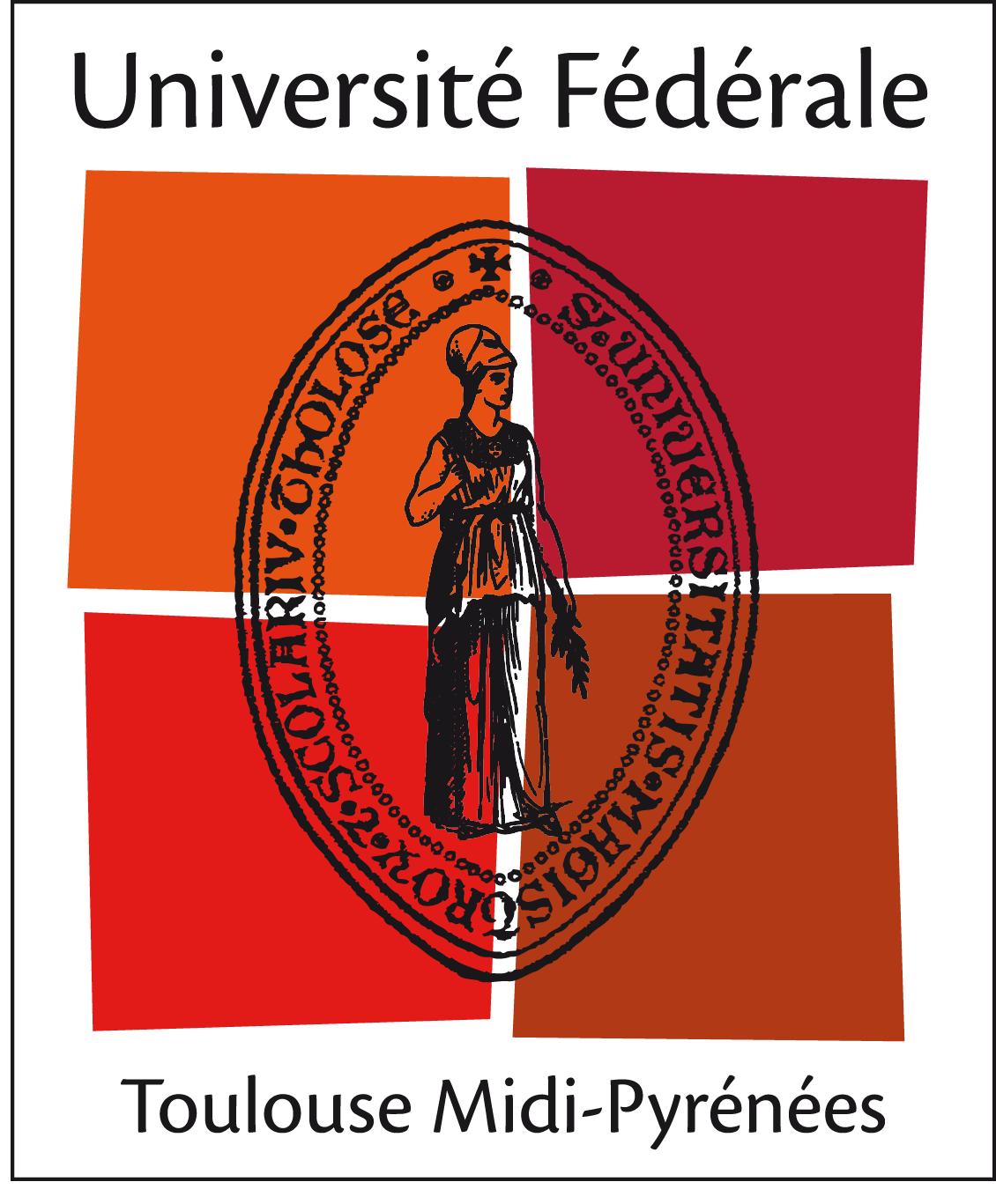 Université Fédérale de Toulouse
